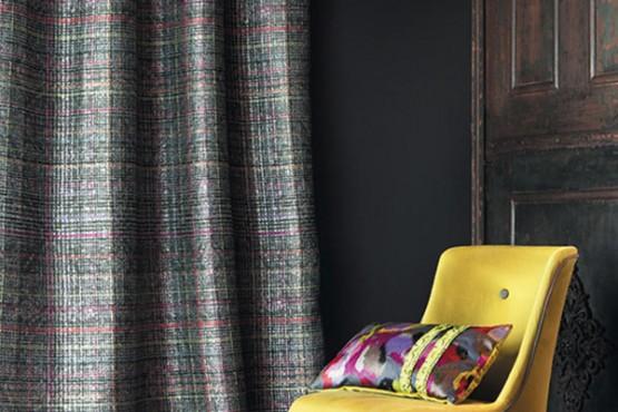 Gama de alfombras de Casa y Telas.