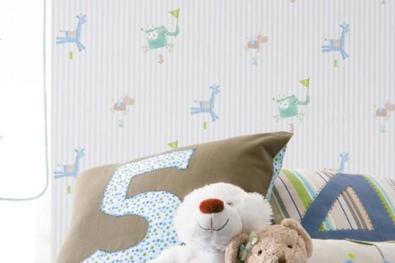 casa-y-telas-papel-pintado-2