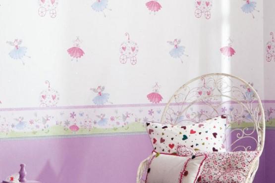 casa-y-telas-papel-pintado-3