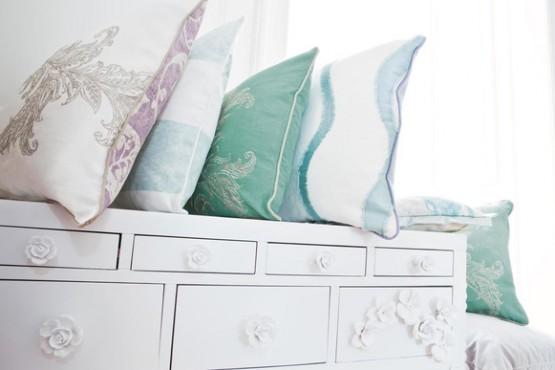 Casa y Telas tiene una gran gama de telas para su proyecto.