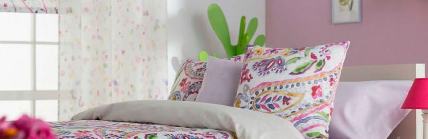 ¿Qué tienes que tener en cuenta al comprar las cortinas del dormitorio?